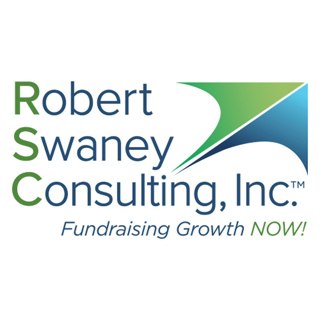 avatar for Robert Swaney Consulting Inc.