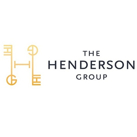 avatar for The Henderson Group