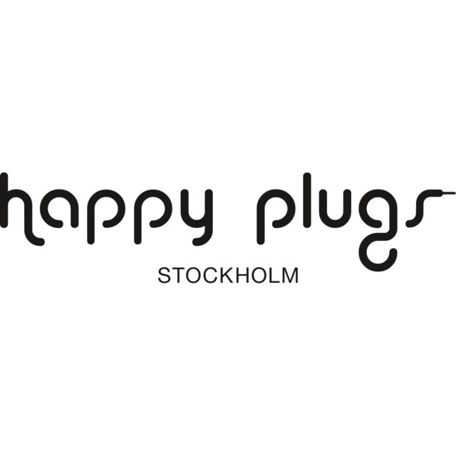 avatar for Happy Plugs