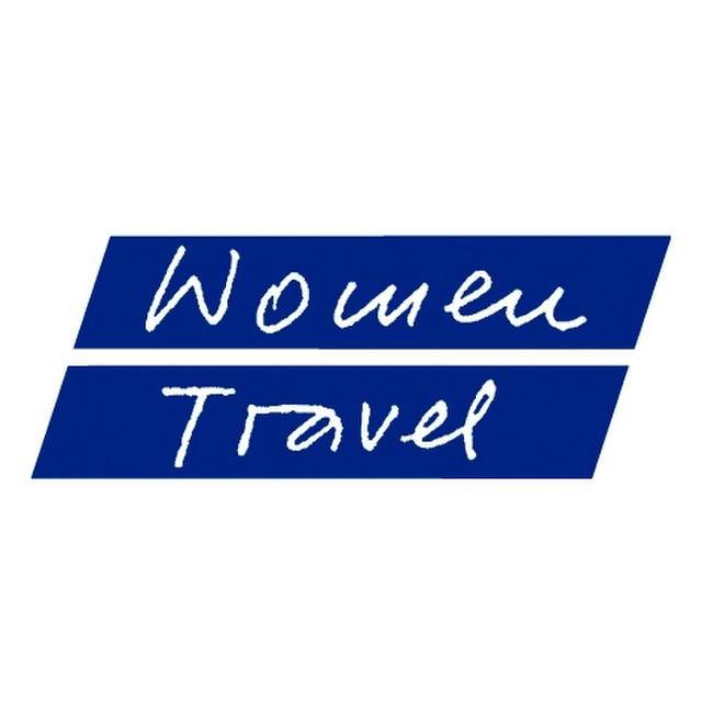 avatar for Women Travel