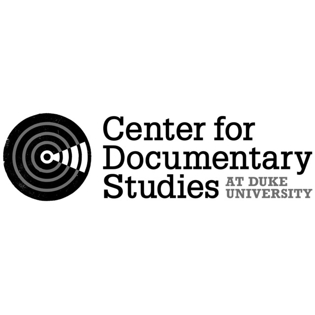 avatar for Center for Documentary Studies