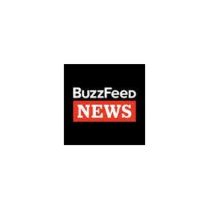 avatar for Buzzfeed News