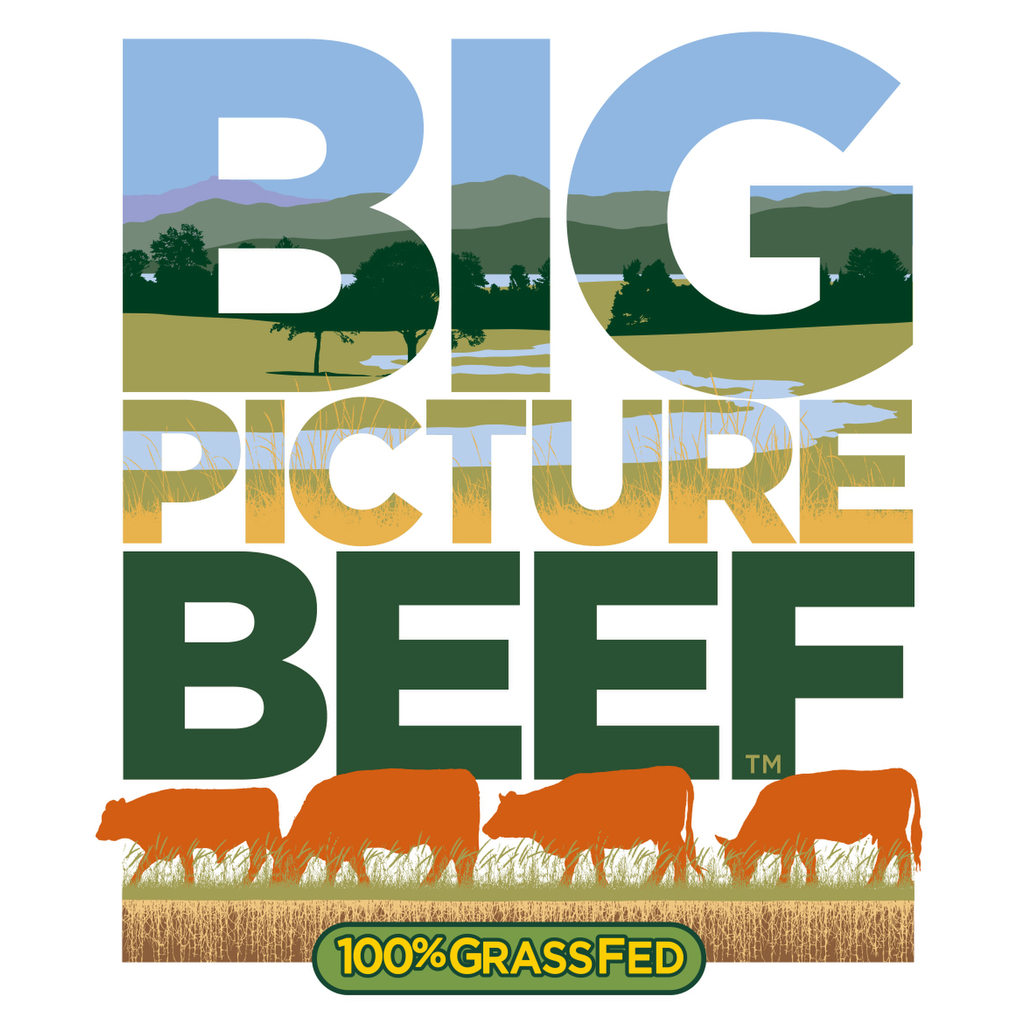 avatar for Big Picture Beef