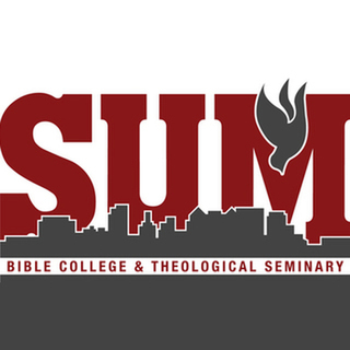 avatar for SUM Bible College and Theological Seminary