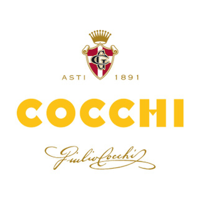 avatar for Cocchi