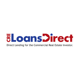 avatar for CRE Loans Direct