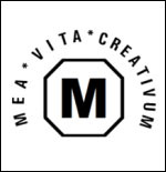 avatar for Metropolis Metaversum