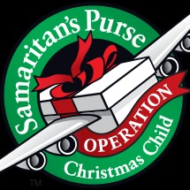 avatar for Samaritan's Purse