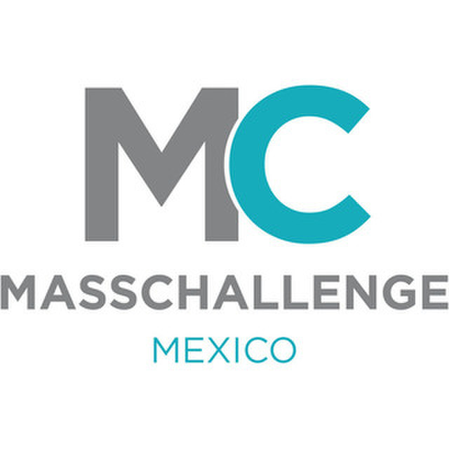 avatar for MassChallenge México