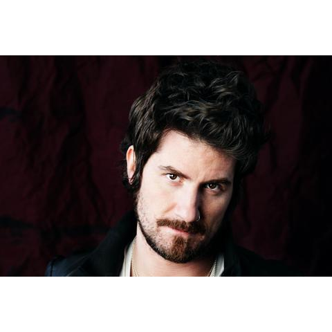 avatar for Matt Nathanson