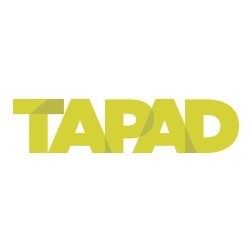 avatar for Tapad