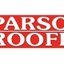 avatar for Parsons Roofing