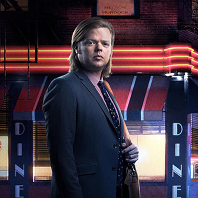 avatar for Elden Henson