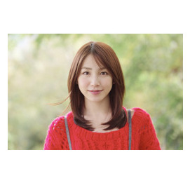 avatar for You Kikkawa