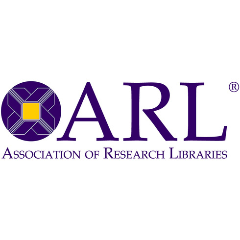 avatar for Association of Research Libraries