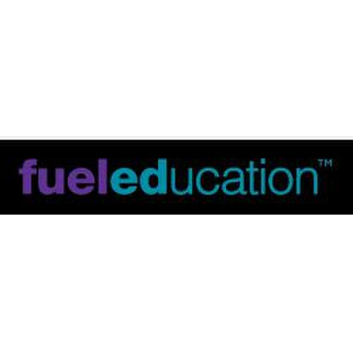 avatar for Fuel Education