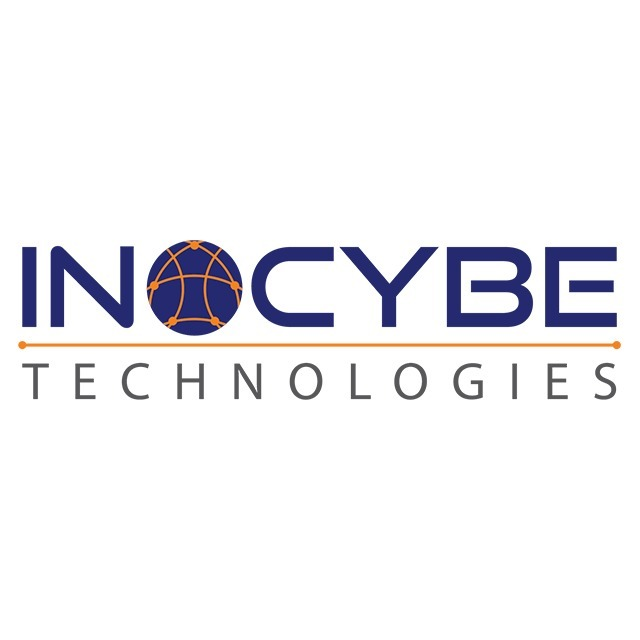 avatar for Inocybe Technologies