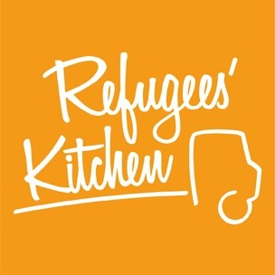avatar for Refugees' Kitchen