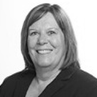 avatar for Honourable Margaret McCuaig-Boyd