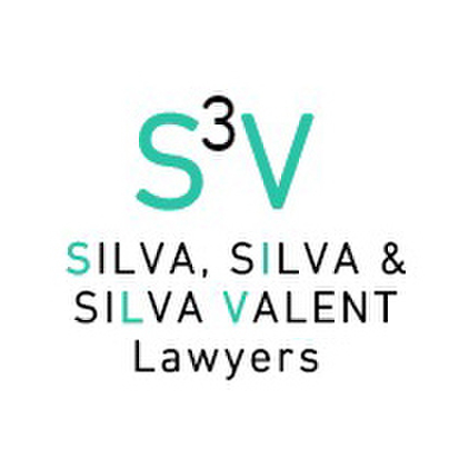 avatar for S³V Lawyers