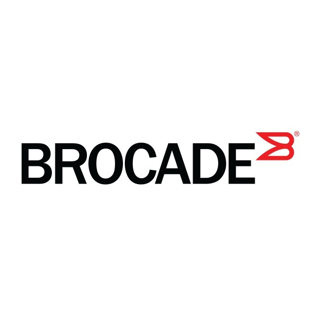 avatar for Brocade