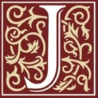 avatar for JSTOR