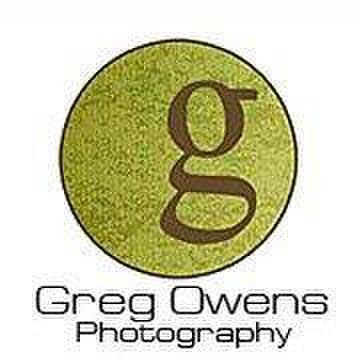 avatar for Greg Owens Photography