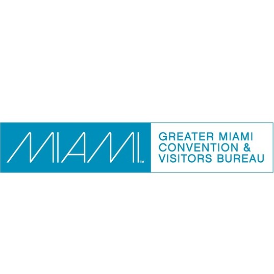 avatar for Greater Miami Convention & Visitors Bureau