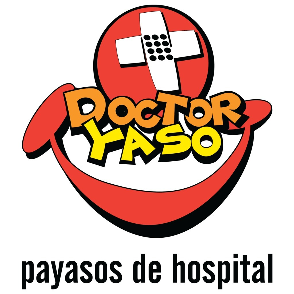 avatar for Doctor Yaso
