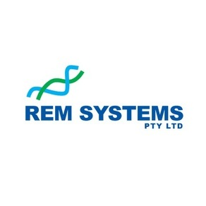 avatar for REM Systems Pty Ltd