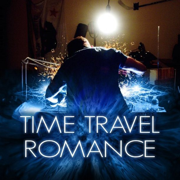 avatar for Time Travel Romance
