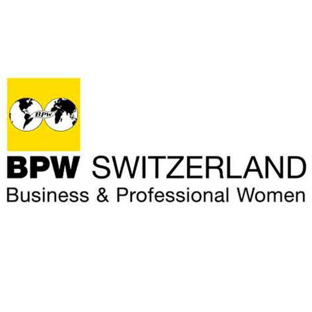 avatar for BPW Switzerland