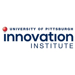 avatar for University of Pittsburgh Innovation Institute