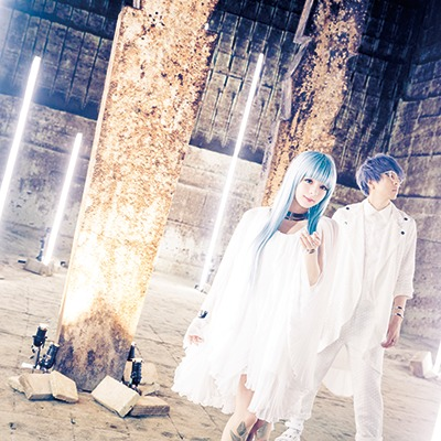 avatar for GARNiDELiA