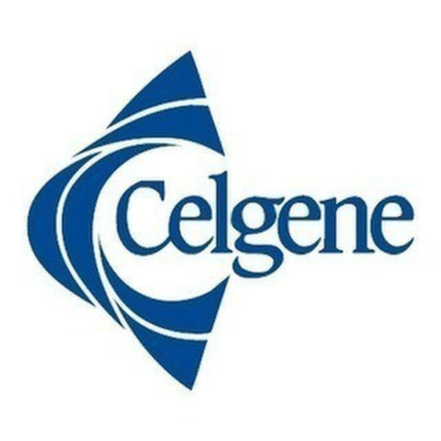 avatar for Celgene