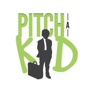 avatar for Pitch-a-Kid