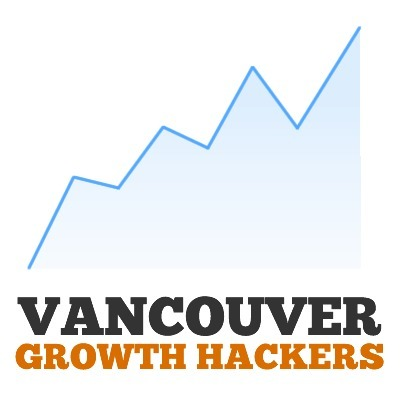 avatar for Vancouver Growth Hackers