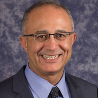 avatar for Dr. Alaa Zeitoun