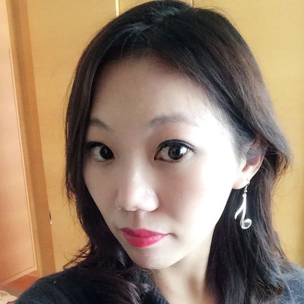 avatar for Renee Yeh(葉妍伶)
