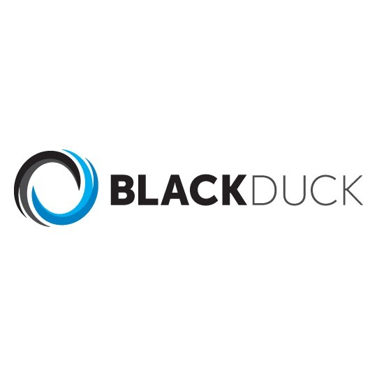 avatar for Black Duck Software