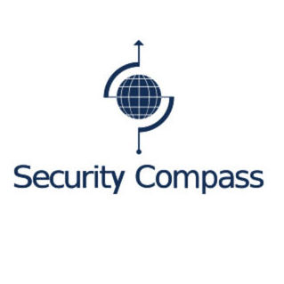 avatar for Security Compass