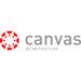 avatar for Canvas by Instructure