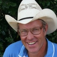avatar for Joel Salatin