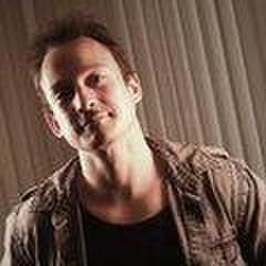 avatar for Chris Avellone