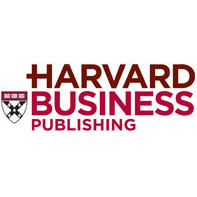 avatar for Harvard Business Publishing