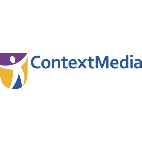 avatar for ContextMedia, Inc.