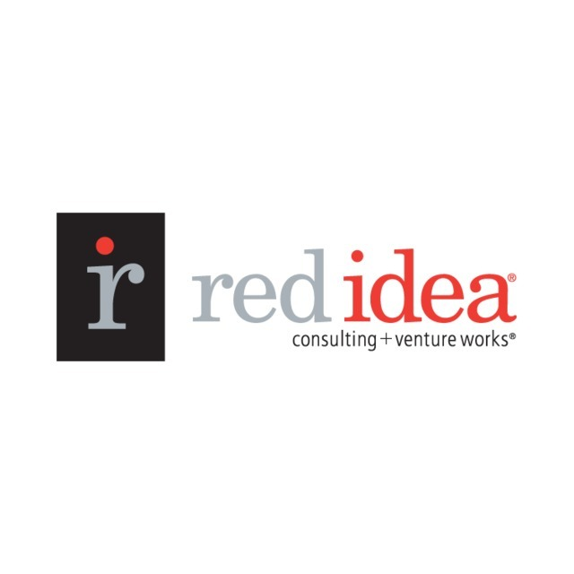avatar for Red Idea Partners