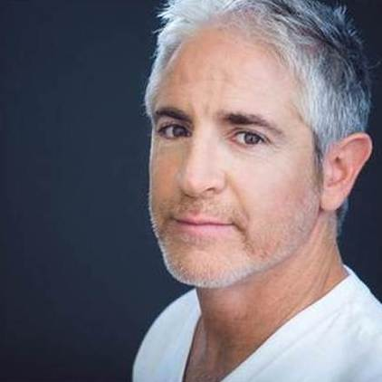 avatar for Carlos Alazraqui