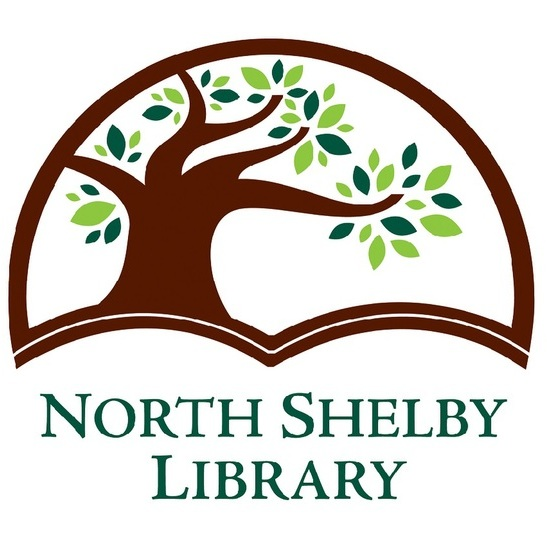 avatar for North Shelby Library
