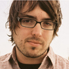 avatar for Jonah Ray